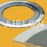 基本型金属齿形垫片Aiflon SM6400