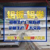 中州铝业_河南中州铝业高科有限公司