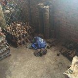 鑫玥环保供应往复炉排 ,炉排前轴,联轴器 锅炉配件 法兰轴