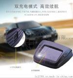 轮胎气压检测系统TPMS无线太阳能汽车胎压监测器(内置/外置)