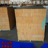 专业生产0.8轻质粘土保温隔热砖/T3标砖/异型砖/诚信厂家质量保障