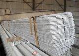 供应 Q235B Q345B热镀锌扁钢规格表