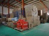 廣州諾貝斯專業代理外貿倉儲裝卸搬運,出口拼箱倉儲裝櫃報關,外貿出口內裝,進口倉儲中轉站