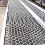 铝箔网厂家、铝箔网价格、铝箔凯安直销