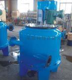 大产量离心萃取机、定制离心萃取机