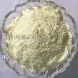 UV-531紫外线吸收剂 农膜地膜抗老化长达5年防老剂