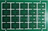 NFC藍牙音箱模組,0.3MM NFC藍牙模組PCB,0.3MM NFC無線傳輸模組PCB