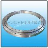 徐州轴承WD-060.20.0644 工程机械 回转支承