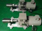 齿轮计量泵,不锈钢耐腐蚀泵厂家直销,质量可靠。