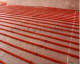 地热水暖PERT地暖管接头 地暖管材
