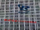 锐盾厂家专业生产煤矿支护网、镀锌勾花网直销河南洛阳