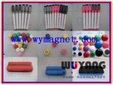 文具白板磁铁及磁性白板笔
