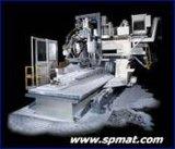 高精度線型數位磁柵尺磁力尺XCCB-平信機電