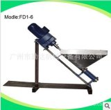 FD1-6斜斗砂浆螺杆泵