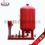 消防稳压增压机组装置 给水设备