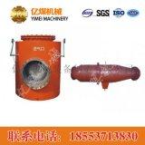 防回火回气装置防回火回气装置价格,防回火回气装置厂家