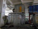 t6铝合金淬火炉 铸铝固溶加硬时效炉