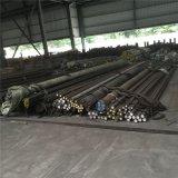 特价供应42crMo 42crmo圆钢 42CrMo合金钢板 特殊规格可定做
