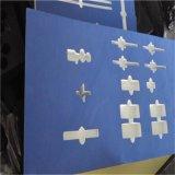 高品质背胶海绵包装内托 彩色eva泡棉内衬材料 EVA材料复合加工
