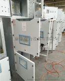 专业生产KYN28A-12中置柜开关设备,KYN28高压开关柜全国销售