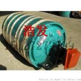 传动滚筒 电动滚筒 包胶滚筒 厂家直销 碳钢