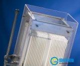 MBR实验设备(膜生物反应器实验设备)
