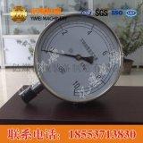YB150A精密压力表,精密压力表特点,精密压力表参数