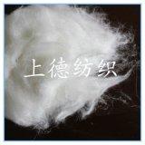 纺织原料汉麻纤维全脱胶漂白