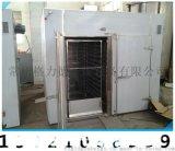 蒸汽烘干箱 医药烘箱 热风循环烘箱 西药烘干箱 工业烘箱 单门电热烘箱  CT-C-O烘干机