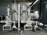 供应四川成都陕西甘肃贵州真空退火炉,真空回火炉、真空时效炉、真空热处理设备