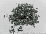 天然岩片价格 河北灵寿天然岩片生产厂家