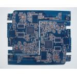 电子类印制电路板