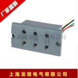 L-6户内高压带电显示器  上海龙熔  现货