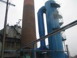 厂家直销80T锅炉烟气氨法脱硫除尘器