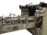 无锡神之恩SZN-650全自动水泥袋纸袋机 水泥袋制筒机