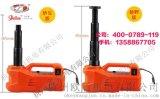 家用千斤顶 顶车充气换轮胎 电动千斤顶