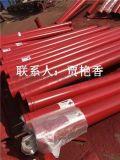 专业生产125B型泵管用法兰