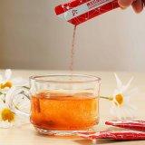 雨生红球藻虾青素固体饮品