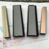 201/304/316不锈钢拉丝黑钛无指纹