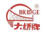 大桥牌自保护药芯焊丝