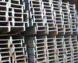 南京工字钢批发公司现货销售量大