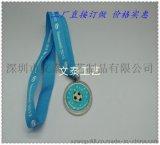 深圳制作獎牌廠,金屬獎牌訂做,找做五金獎牌廠家