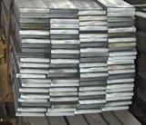 聊城16Mn热轧半圆钢生产厂家