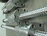 維修進口滾珠絲杆直線導軌