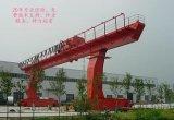 山东神力杰力达牌5-100吨龙门吊双梁门式起重机