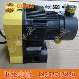 隔膜计量泵,隔膜计量泵用途,隔膜计量泵特点