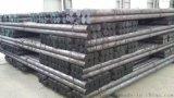 煤化工钢棒热处理钢棒加工现场图
