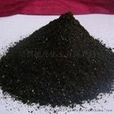 超凡工業級消毒劑、漂白劑高錳酸鉀