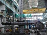 苏州厂家直销CZ系列焊接操作机 自动化焊接配套中心