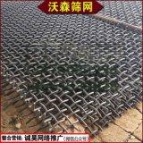 滨州厂家供应筛网机械 批发价格加工筛网设备